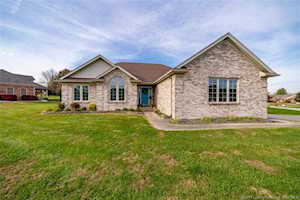 1078 Emerald Drive Scottsburg, IN 47170
