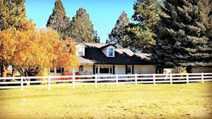 22135 Neff Road Bend, OR 97701
