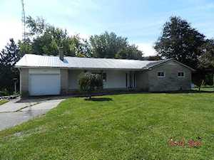 10911 E State Road 14 Akron, IN 46910