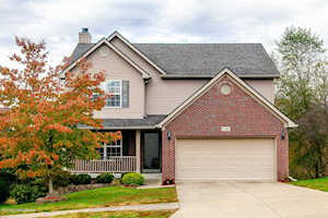 1106 Miles View Ct Louisville, KY 40245