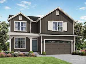 2865 Lot 3 Marea Drive Bend, OR 97701