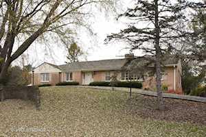 36 Sandlewood Ln Barrington Hills, IL 60010
