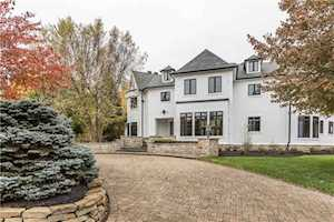 8911 Summer Estate Drive Indianapolis, IN 46256