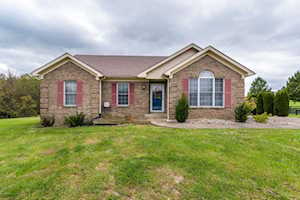 64 Ross Ct Taylorsville, KY 40071