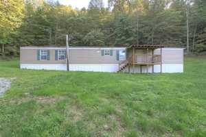 1970 Highway 3484 Pineville, KY 40977
