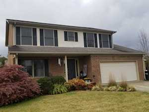 145 Seamands Drive Wilmore, KY 40390