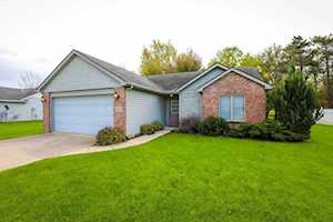 108 W Whispering Lane South Whitley, IN 46787