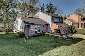 714 Coachway Ct Taylor Mill, KY 41015