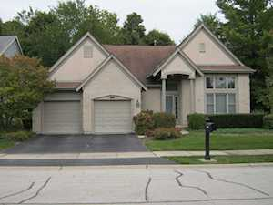 2803 Wildflower Ct Glenview, IL 60026