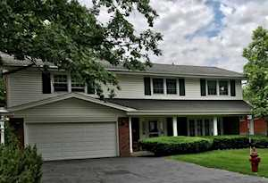 12846 S Westgate Dr Palos Heights, IL 60463