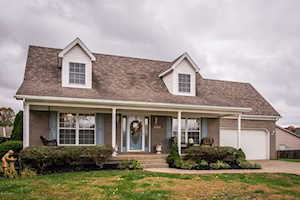 9316 Pinto Ct Louisville, KY 40118