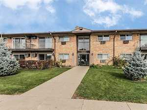 838 E Old Willow Rd #11203 Prospect Heights, IL 60070