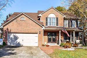 500 Ridgewater Court Lexington, KY 40515