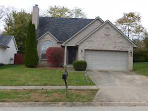 12829 Bay Tree Way Louisville, KY 40245