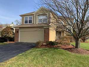 1349 Windsor Ln Grayslake, IL 60030