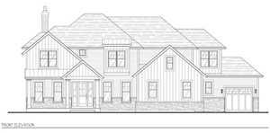1444 Hawthorne Ln Glenview, IL 60025