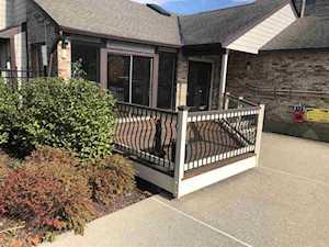 50 Woodland Hills Dr Southgate, KY 41071