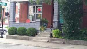 1101 S 1St St Louisville, KY 40203