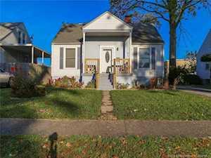211 W Carter Avenue Clarksville, IN 47129