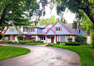 933 Forrest Avenue Arlington Heights, IL 60004