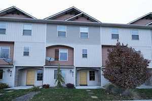 8771 W Pine Valley Lane Boise, ID 83709