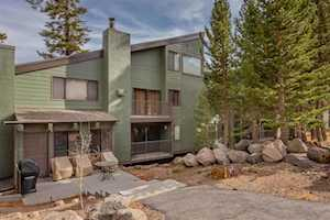 895 Canyon Blvd #75 St. Anton #75 Mammoth Lakes, CA 93546