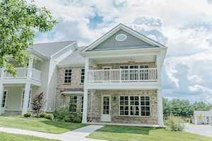 2219 Patchen Lake Lane Lexington, KY 40505