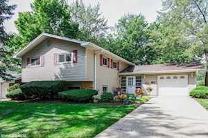 1760 N Newport Rd Hoffman Estates, IL 60169