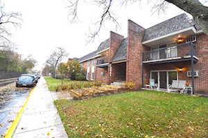 3941 Saratoga Ave #F-115 Downers Grove, IL 60515