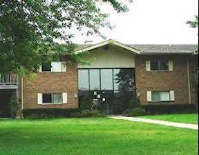 7422 Brookdale Ave #109 Darien, IL 60561