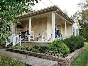 210 E Stephens Midway, KY 40347