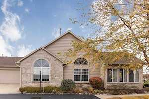 11436 Winding Wood Drive Indianapolis, IN 46235