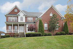 2501 Gainesway Ct Louisville, KY 40245