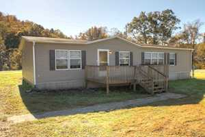 4595 Highway 638 Manchester, KY 40962