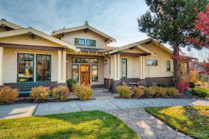 2204 Clearwater Drive Bend, OR 97703