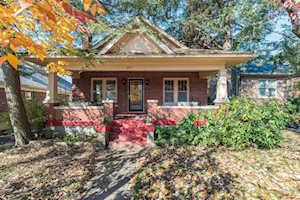 1857 Norfolk Drive Lexington, KY 40503