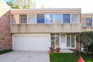 1689 Seton Rd Northbrook, IL 60062