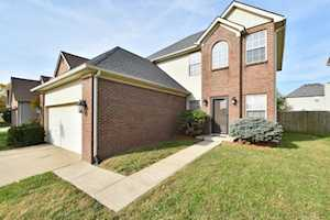 3253 Keithshire Way Lexington, KY 40503