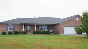 10437 Hwy 36 Berry, KY 41003