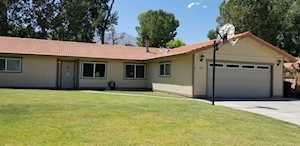 127 Elmcrest Big Pine, CA 93513