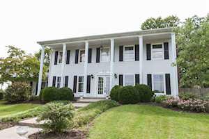 4528 Mandeville Way Lexington, KY 40515