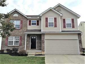 936 Brookwood Drive Trenton, OH 45067