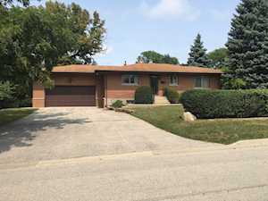 504 N Central Ave Highwood, IL 60040