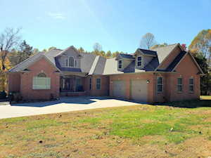 257 Serena Cir Leitchfield, KY 42754