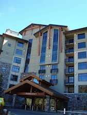 50 Hillside Drive 209 Westin 209 Mammoth Lakes, CA 93546