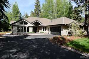 19372 Soda Springs Drive Bend, OR 97702