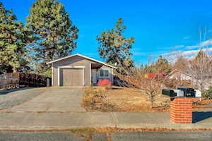 2751 Sycamore Court Bend, OR 97701