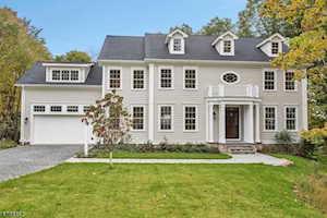 265 Hillside Ave Chatham Boro, NJ 07928