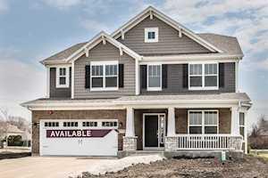 3599 Elsie Lot# 23 Ln Hoffman Estates, IL 60192