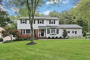 141 Lorraine Dr Berkeley Heights Twp., NJ 07922